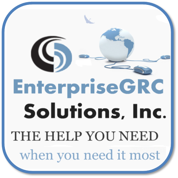 EnterpriseGRC Solutions