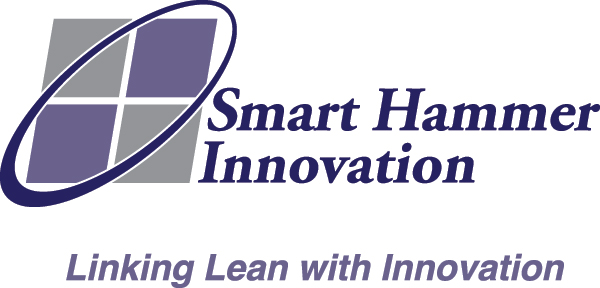 Smart Hammer Innovation