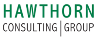 Hawthorne Consulting Group