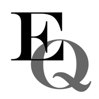 EQ Consultants Group