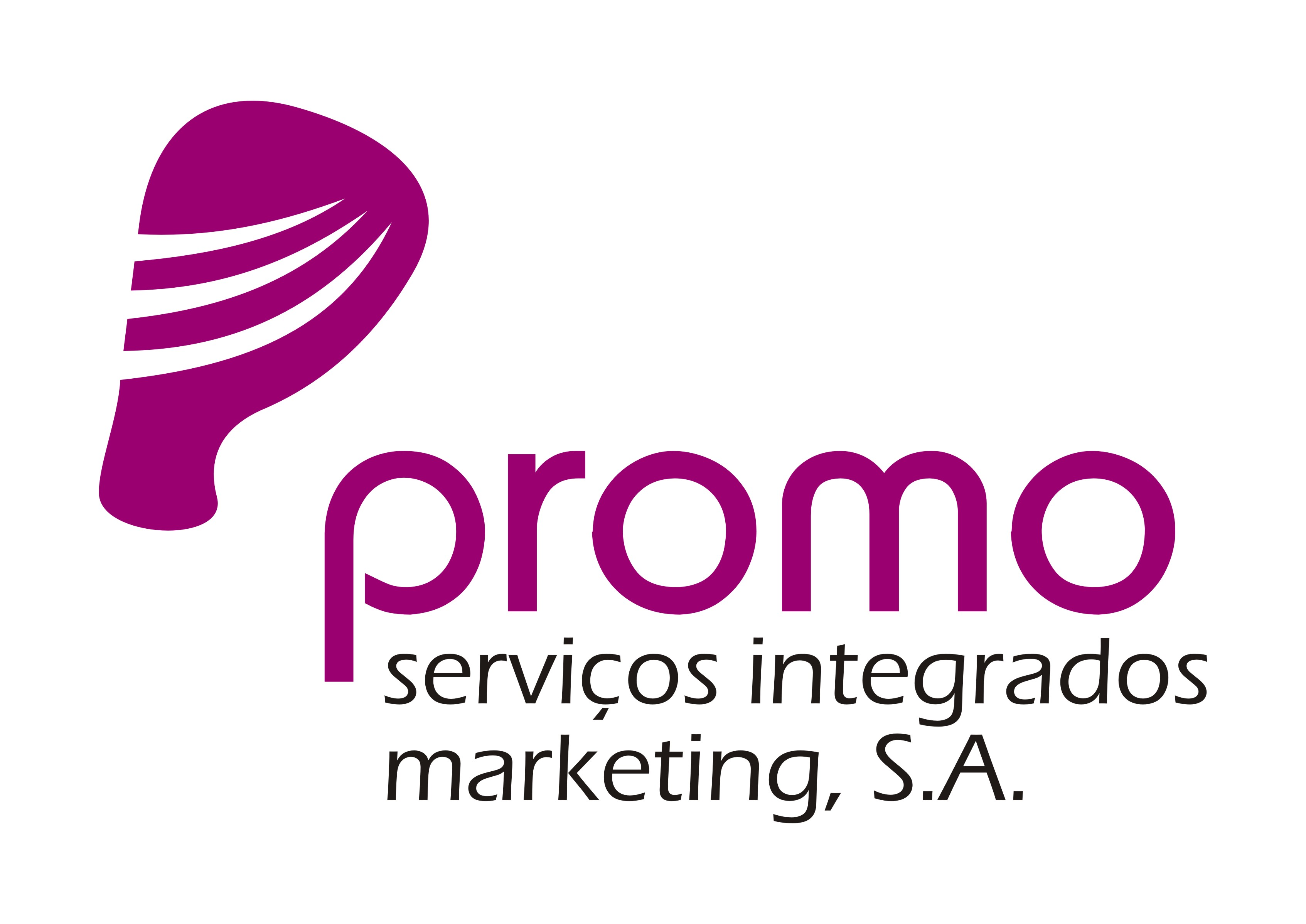 Promo Integrated Marketing Services
