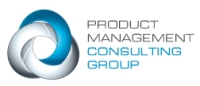 Product Management Consulting Group